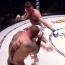 KSW 49 Video Highlights (HD)