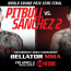 SHOWTIME SPORTS TO OFFER BELLATOR MMA DEBUT EVENT FOR FREE