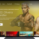 ESPN+ UFC PPV on Hulu